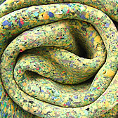 We Recycle Polyurethane Foam Buying Amp Recycling Carpet